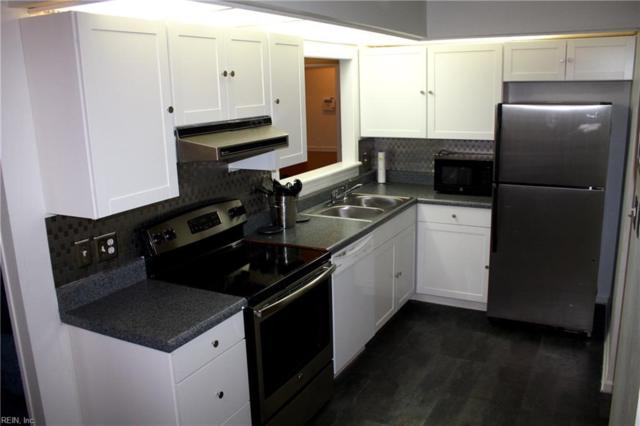 1103 Hearthstone Lndg, Chesapeake, VA 23320 (#10231247) :: Austin James Real Estate