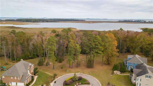 L182 Colonial Way, Isle of Wight County, VA 23314 (#10231270) :: Vasquez Real Estate Group