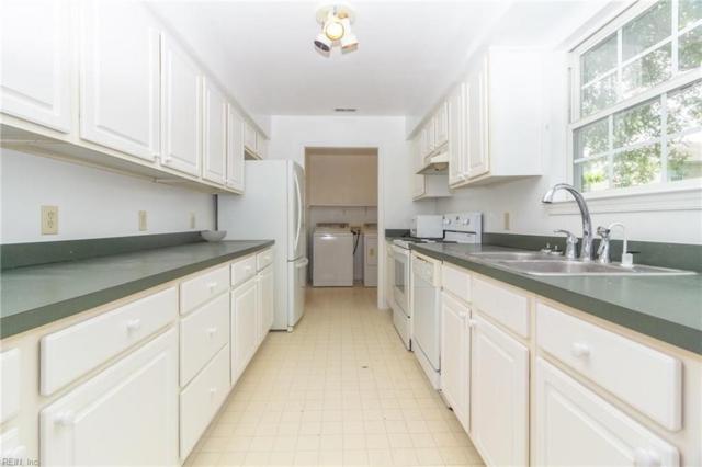 875 Dovercourt Rd, Norfolk, VA 23518 (#10231291) :: The Kris Weaver Real Estate Team