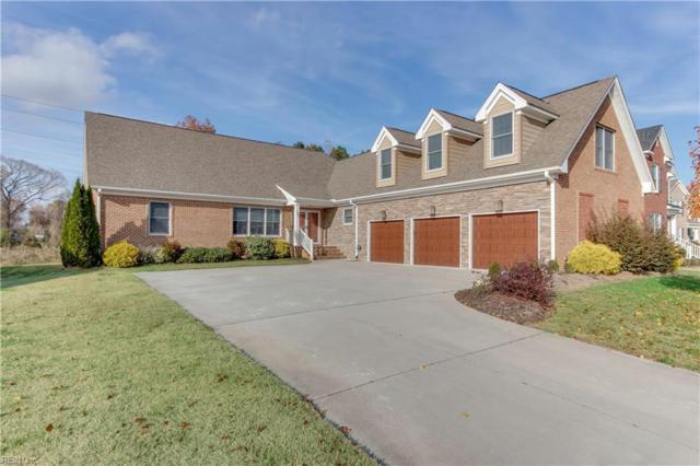 140 Sinclair Ln, Chesapeake, VA 23322 (#10231309) :: Austin James Realty LLC