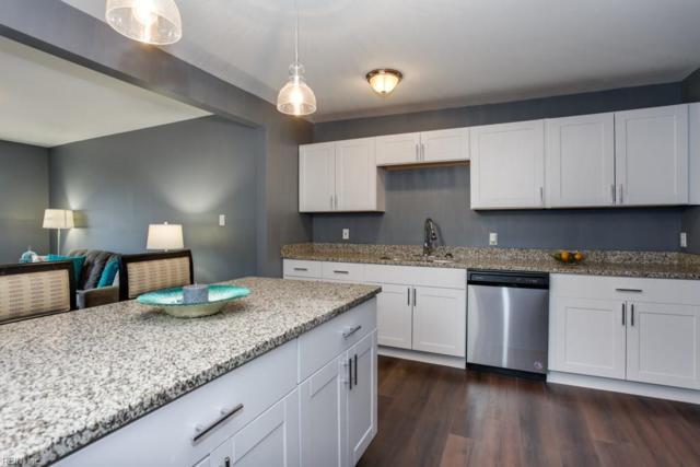727 Homestead Ave, Hampton, VA 23661 (#10231572) :: Berkshire Hathaway HomeServices Towne Realty