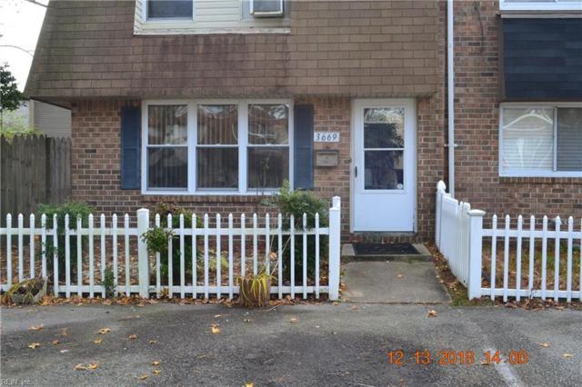 3669 Arthur Ave, Virginia Beach, VA 23452 (#10231712) :: Vasquez Real Estate Group