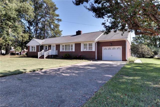 80 Beach Rd, Hampton, VA 23664 (#10231746) :: The Kris Weaver Real Estate Team