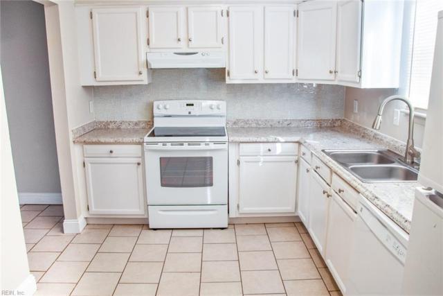 6002 Margate Ave, Virginia Beach, VA 23462 (#10231750) :: Vasquez Real Estate Group