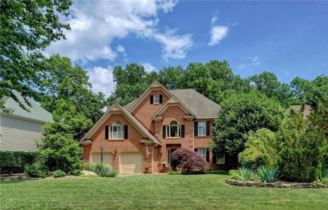 102 Commodore Ln, Isle of Wight County, VA 23430 (#10231823) :: Berkshire Hathaway HomeServices Towne Realty