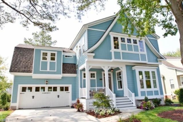 1163 Hillwell Rd, Chesapeake, VA 23322 (#10231830) :: Berkshire Hathaway HomeServices Towne Realty