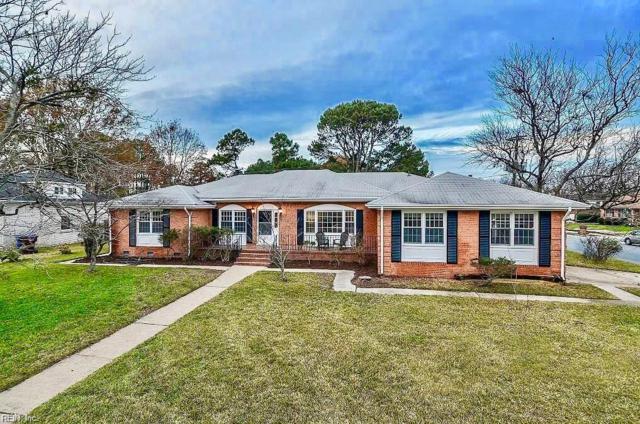 2160 Lloyd Dr, Chesapeake, VA 23325 (#10231861) :: Momentum Real Estate