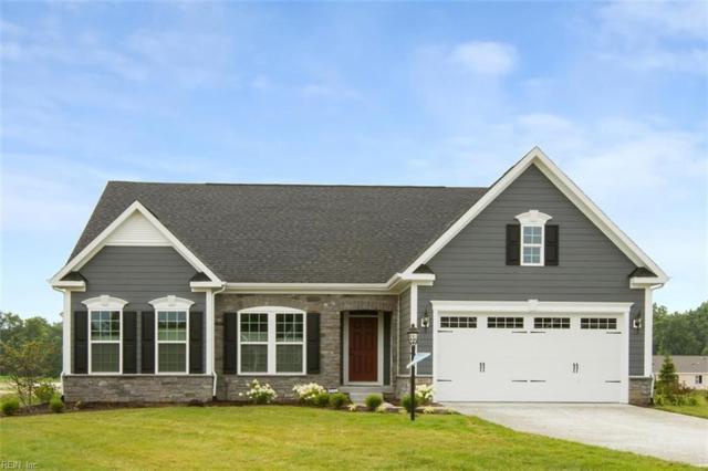 109 Silverlake Rn, York County, VA 23690 (MLS #10231904) :: Chantel Ray Real Estate