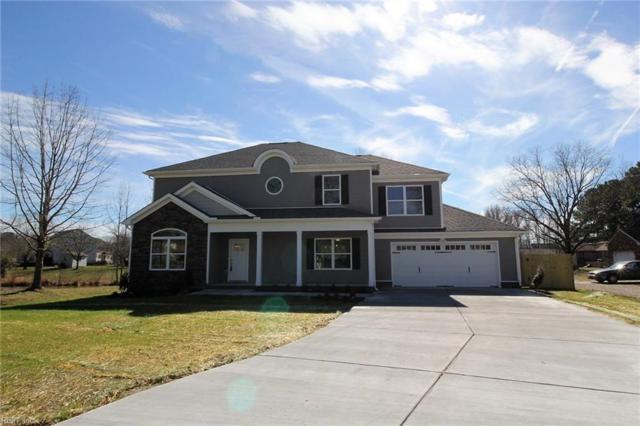 1249 Fentress Rd, Chesapeake, VA 23322 (#10231907) :: Austin James Real Estate