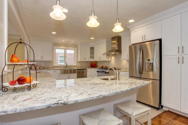 512 Kenosha Ave, Norfolk, VA 23509 (#10232034) :: The Kris Weaver Real Estate Team