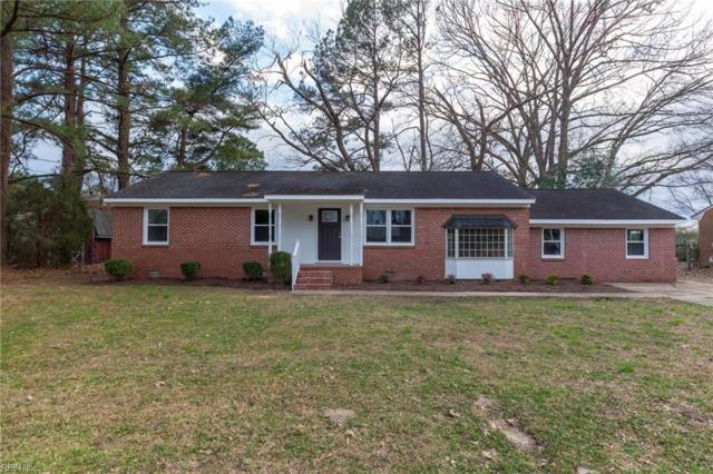 4349 Shorewood Dr, Chesapeake, VA 23321 (#10232048) :: Abbitt Realty Co.