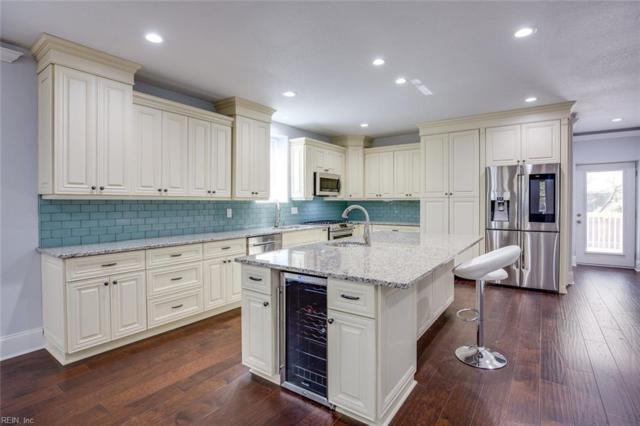 1307 Stockley Gdns, Norfolk, VA 23517 (#10232134) :: The Kris Weaver Real Estate Team