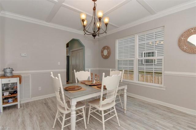 930 Woronoca Ave, Norfolk, VA 23503 (#10232220) :: Atlantic Sotheby's International Realty