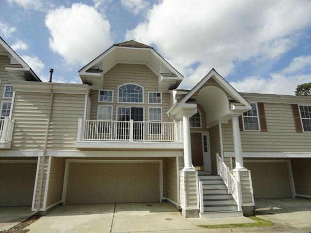 3935 Sutter St, Virginia Beach, VA 23462 (#10232221) :: Vasquez Real Estate Group