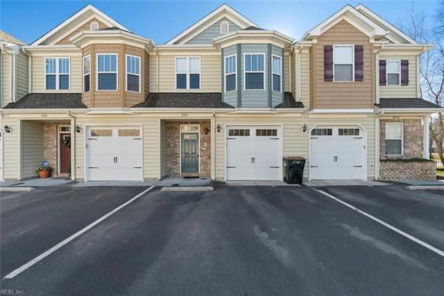 2769 Deep Creek Cmn, Chesapeake, VA 23323 (#10232228) :: Chad Ingram Edge Realty