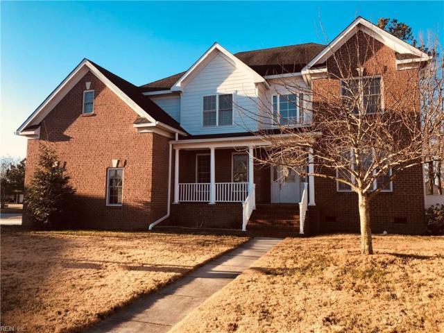 701 Great Marsh Ave, Chesapeake, VA 23320 (MLS #10232352) :: AtCoastal Realty