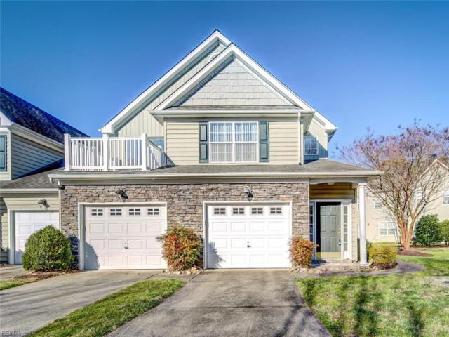 1505 Sawgrass Ln, Portsmouth, VA 23703 (#10232407) :: Austin James Real Estate