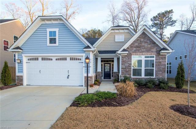 414 Caroline Cir, York County, VA 23185 (#10232449) :: The Kris Weaver Real Estate Team