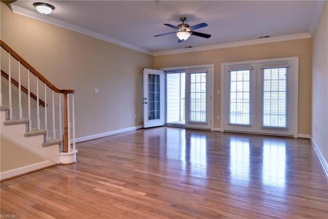 5103 Center St 2B, James City County, VA 23188 (#10232635) :: Berkshire Hathaway HomeServices Towne Realty