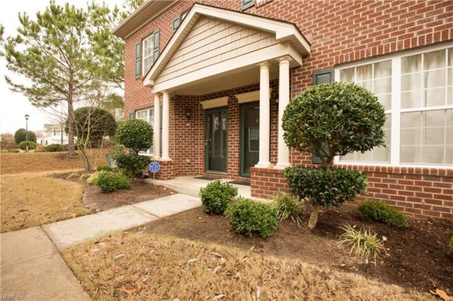 1121 Farrcroft Way #1121, Virginia Beach, VA 23455 (#10232682) :: Austin James Real Estate