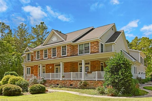 3176 Mansfield Ln, Virginia Beach, VA 23457 (#10232706) :: Vasquez Real Estate Group