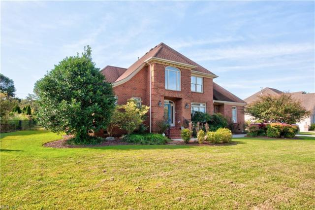 2636 Nestlebrook Trl, Virginia Beach, VA 23456 (#10232822) :: Berkshire Hathaway HomeServices Towne Realty