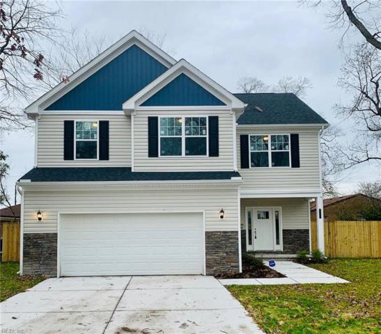 3005 Kansas Ave, Norfolk, VA 23513 (#10232890) :: Reeds Real Estate