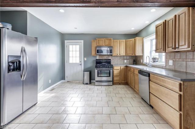2927 Beachmont Ave, Norfolk, VA 23504 (#10232944) :: Berkshire Hathaway HomeServices Towne Realty