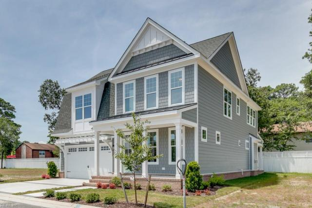 4449 Graves Ln, Virginia Beach, VA 23455 (#10232959) :: Chad Ingram Edge Realty