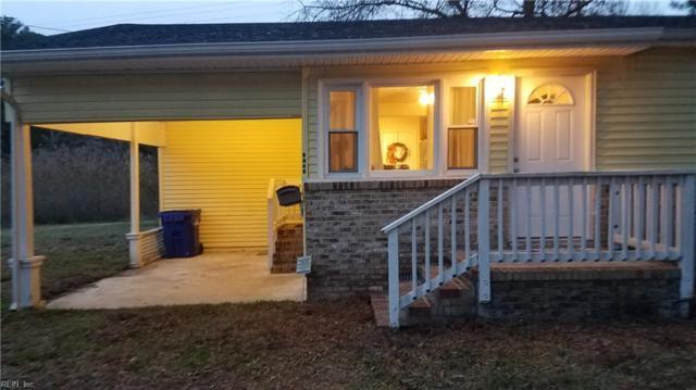 5224 Johnson Ave, Portsmouth, VA 23701 (#10233029) :: The Kris Weaver Real Estate Team