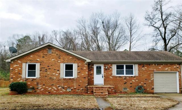 2319 Princess Anne Rd, Virginia Beach, VA 23456 (#10233193) :: Austin James Real Estate