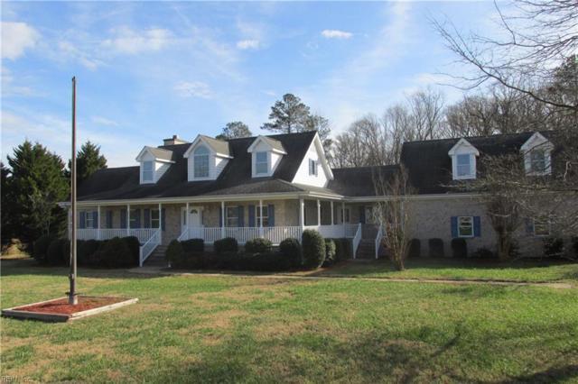 2257 West Rd, Chesapeake, VA 23320 (#10233208) :: Austin James Real Estate