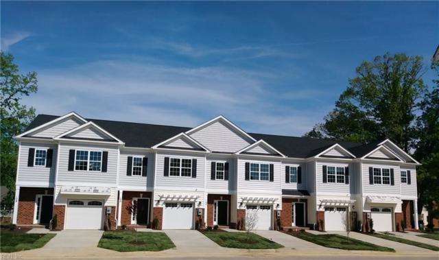 108 Two Penny Pl, York County, VA 23185 (#10233362) :: Abbitt Realty Co.