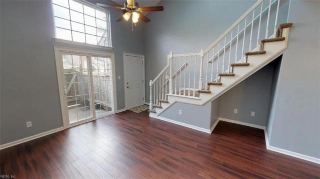 310 Fireweed Ct, Chesapeake, VA 23320 (#10233442) :: Austin James Real Estate