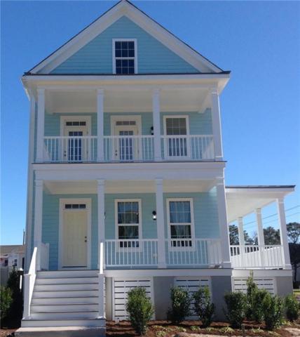 9600 5th Bay, Norfolk, VA 23518 (#10233804) :: The Kris Weaver Real Estate Team