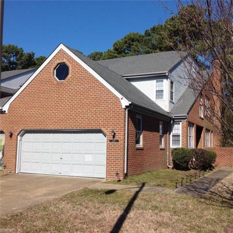 4828 Kempsville Greens Pw, Virginia Beach, VA 23462 (#10233860) :: The Kris Weaver Real Estate Team