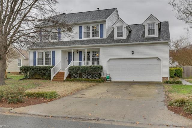 309 Knells Ridge Dr, Chesapeake, VA 23320 (#10233903) :: Berkshire Hathaway HomeServices Towne Realty