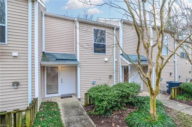 4051 Midlands Rd, James City County, VA 23188 (#10234116) :: Austin James Real Estate