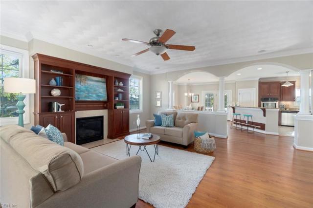 2729 Broad Bay Rd, Virginia Beach, VA 23451 (MLS #10234205) :: AtCoastal Realty