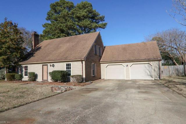 4652 Truman Ln, Virginia Beach, VA 23455 (#10234363) :: Berkshire Hathaway HomeServices Towne Realty