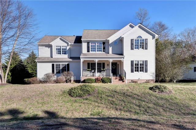 3701 Shackleton Ln, James City County, VA 23188 (#10234434) :: Reeds Real Estate