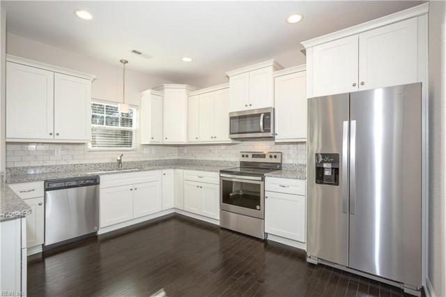 L26 Pembroke Ln, Suffolk, VA 23432 (#10234560) :: Austin James Real Estate