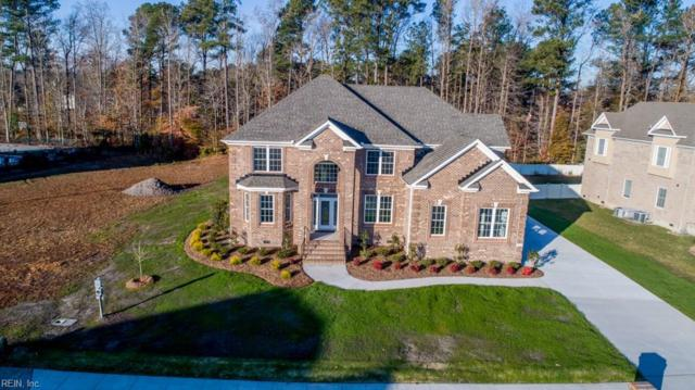 1500 Barkie Ct, Virginia Beach, VA 23464 (#10234613) :: Austin James Real Estate