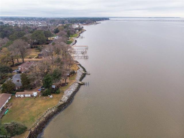 4712 River Shore Rd, Portsmouth, VA 23703 (MLS #10234766) :: AtCoastal Realty