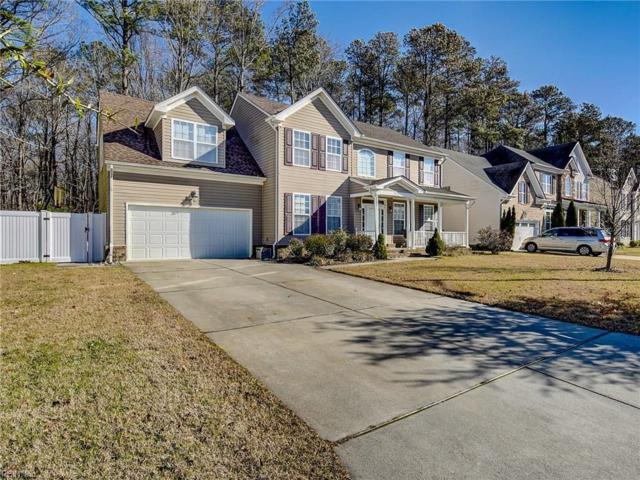 1976 Breck Ave, Virginia Beach, VA 23464 (#10234816) :: The Kris Weaver Real Estate Team