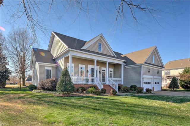 5115 Brookstone Way, Suffolk, VA 23435 (#10234850) :: Reeds Real Estate