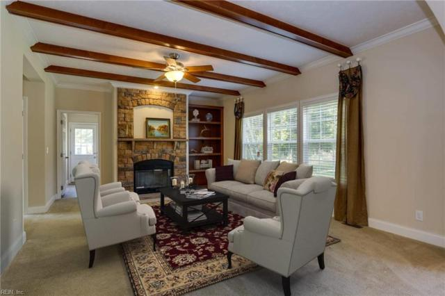 16143 Muddy Cove Cir, Isle of Wight County, VA 23314 (#10234921) :: Berkshire Hathaway HomeServices Towne Realty
