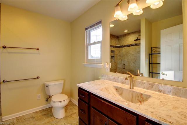 4001 Lombard Dr, Virginia Beach, VA 23456 (#10234928) :: Vasquez Real Estate Group