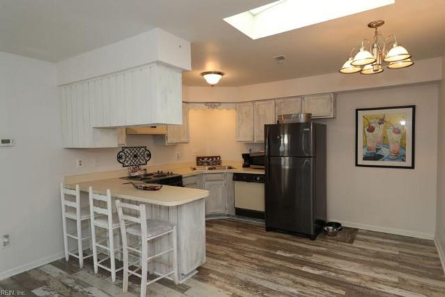 419 Marsh Duck Way, Virginia Beach, VA 23451 (#10235057) :: Berkshire Hathaway HomeServices Towne Realty