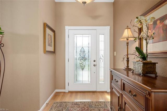 819 Goldsboro Ave, Virginia Beach, VA 23451 (#10235211) :: Austin James Real Estate